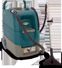 Floor Cleaning Machines Toronto Commercial Vacuum
