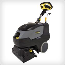 Armada Brc 40 22 For Sale Windsor Carpet Extractors