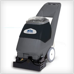 Cadet 7 For Sale Windsor Carpet Extractors