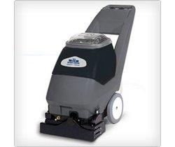 Mini Pro For Sale Windsor Carpet Extractors