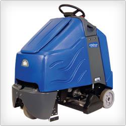 Chariot Ivac 34 Atv For Sale Windsor Carpet Vacuums