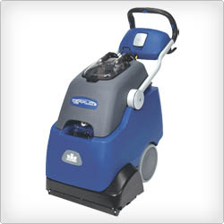 Clipper Duo For Sale Windsor Carpet Extractors