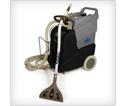 buy windsor carpet extractors in canada windsor equipment for sale. Black Bedroom Furniture Sets. Home Design Ideas