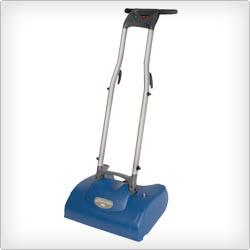 Icapsol Mini For Sale Windsor Carpet Extractors