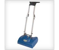 Icapsol Mini Deluxe For Sale Windsor Carpet Extractors