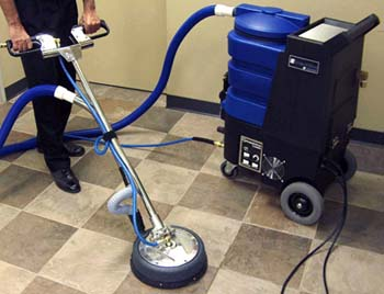 E1200 For Sale Esteam Carpet Extractors