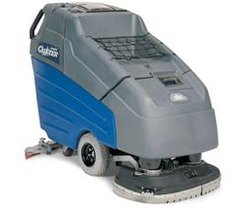 Compact 20 For Sale Windsor Floor Scrubbers