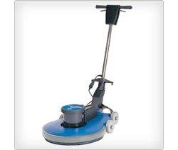 buy windsor floor machines burnishers in canada windsor