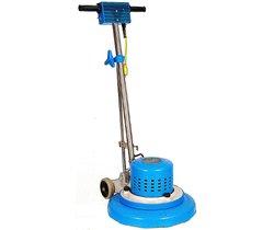 Buy Centaur Floor Machines Amp Burnishers In Canada