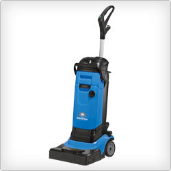 Saber Blade 12 For Sale Windsor Floor Scrubbers