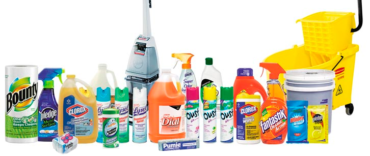 Industrial amp Household Cleaning Supplies Toronto Buy
